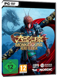 cover-monkey-king-hero-is-back.png