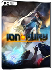 cover-ion-fury.png