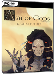 cover-ash-of-gods-redemption-deluxe.png