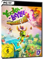 cover-yooka-laylee-and-the-impossible-lair.png