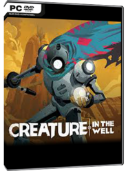 cover-creature-in-the-well.png