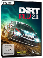 cover-dirt-rally-20.png