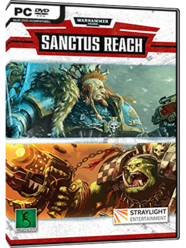 cover-warhammer-40000-sanctus-reach.png