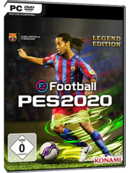 cover-efootball-pes-2020-legend.png