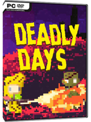 cover-deadly-days.png