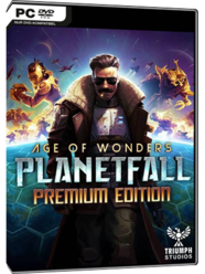 cover-age-of-wonders-planetfall-premium.png
