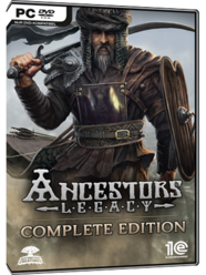cover-ancestors-legacy-complete.png