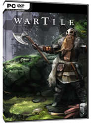 cover-wartile.png