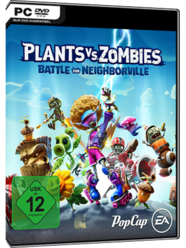 cover-plants-vs-zombies-battle-for-neighborville.png