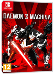 cover-daemon-x-machina-nintendo-switch-download-code.png
