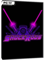 cover-shockrods.png