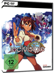 cover-indivisible.png