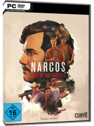 cover-narcos-rise-of-the-cartels.png