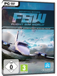 cover-flight-sim-world.png