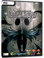 cover-hollow-knight.png