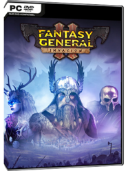 cover-fantasy-general-2-invasion.png