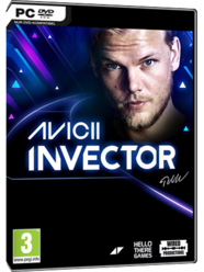 cover-avicii-invector.png