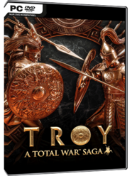 cover-total-war-saga-troy.png