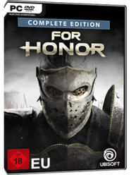 cover-for-honor-complete.png