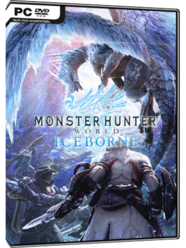 cover-monster-hunter-world-iceborne-master.png