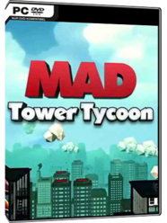 cover-mad-tower-tycoon.png