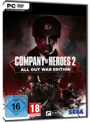 cover-company-of-heroes-2-all-out-war-edition.png