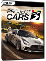 cover-project-cars-3.png