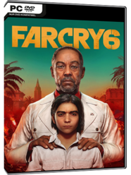 cover-far-cry-6.png