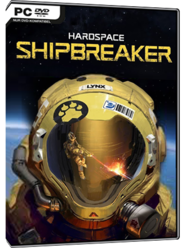 cover-hardspace-shipbreaker.png