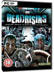 cover-dead-rising.png