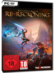 cover-kingdoms-of-amalur-re-reckoning.png