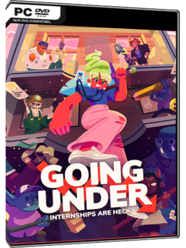 cover-going-under.png