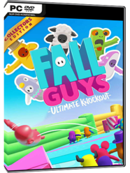 cover-fall-guys-ultimate-knockout-collectors-edition.png