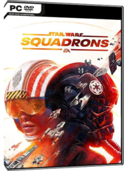cover-star-wars-squadrons.png