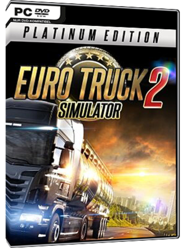 cover-euro-truck-simulator-2-platinum-edition.png