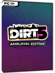 cover-dirt-5-amplified-edition.png