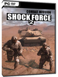 cover-combat-mission-shock-force-2.png