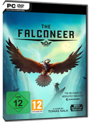 cover-the-falconeer.png