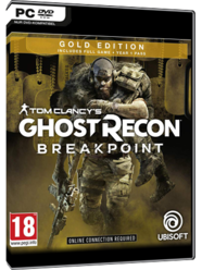 cover-ghost-recon-breakpoint-gold-edition.png