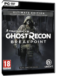 cover-ghost-recon-breakpoint-ultimate-edition.png