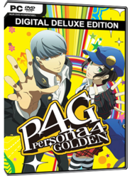 cover-persona-4-golden-digital-deluxe-edition.png