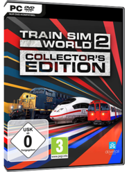 cover-train-sim-world-2-collectors-edition.png