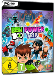 cover-ben-10-power-trip.png