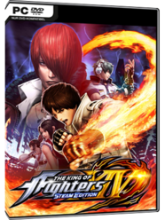 cover-the-king-of-fighters-xiv-steam-edition.png
