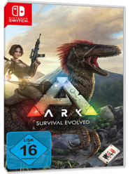 cover-ark-survival-evolved-nintendo-switch-download-code.png