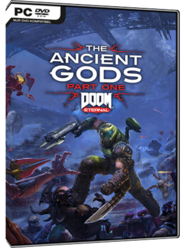 cover-doom-eternal-the-ancient-gods--part-one.png