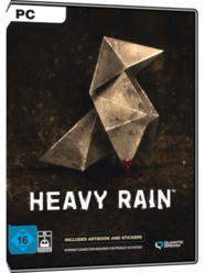 cover-heavy-rain-steam-key.png