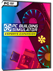 cover-pc-building-simulator-esports-expansion.png