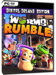 cover-worms-rumble-deluxe.png