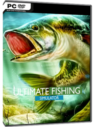 cover-ultimate-fishing-simulator.png